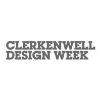 clerkenwelldesignweek