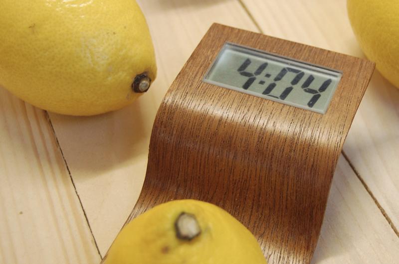 feature citrus