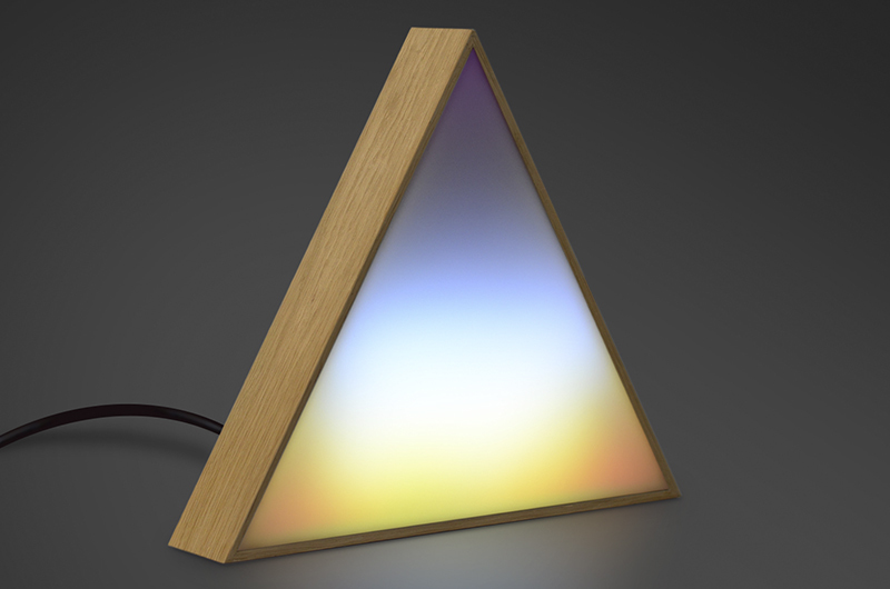 feature dawnlamp