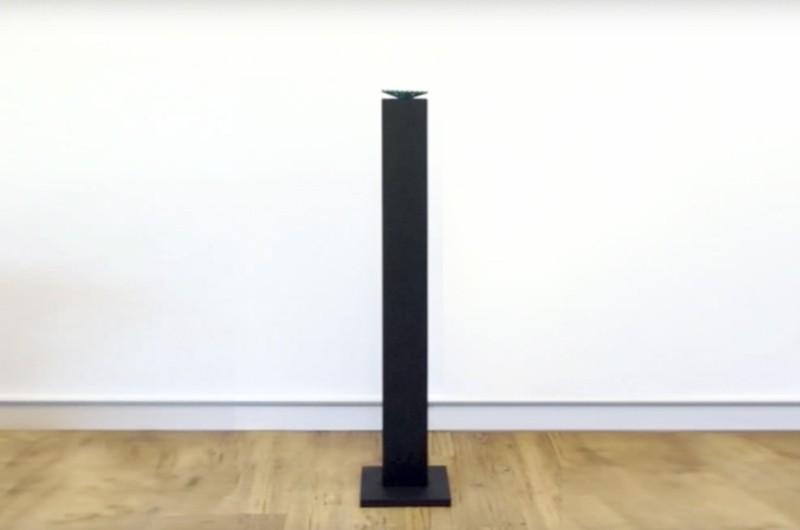 feature plinth