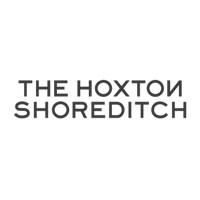 thehoxton