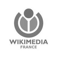 wikimediaFr